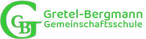 Gretel Bergmann Bildungslandschaft Berlin Logo